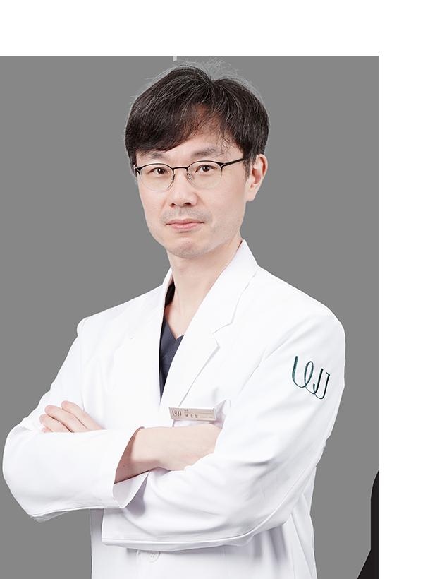 박종철 원장
